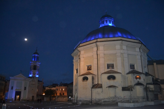municipio blu -sepolcri 003