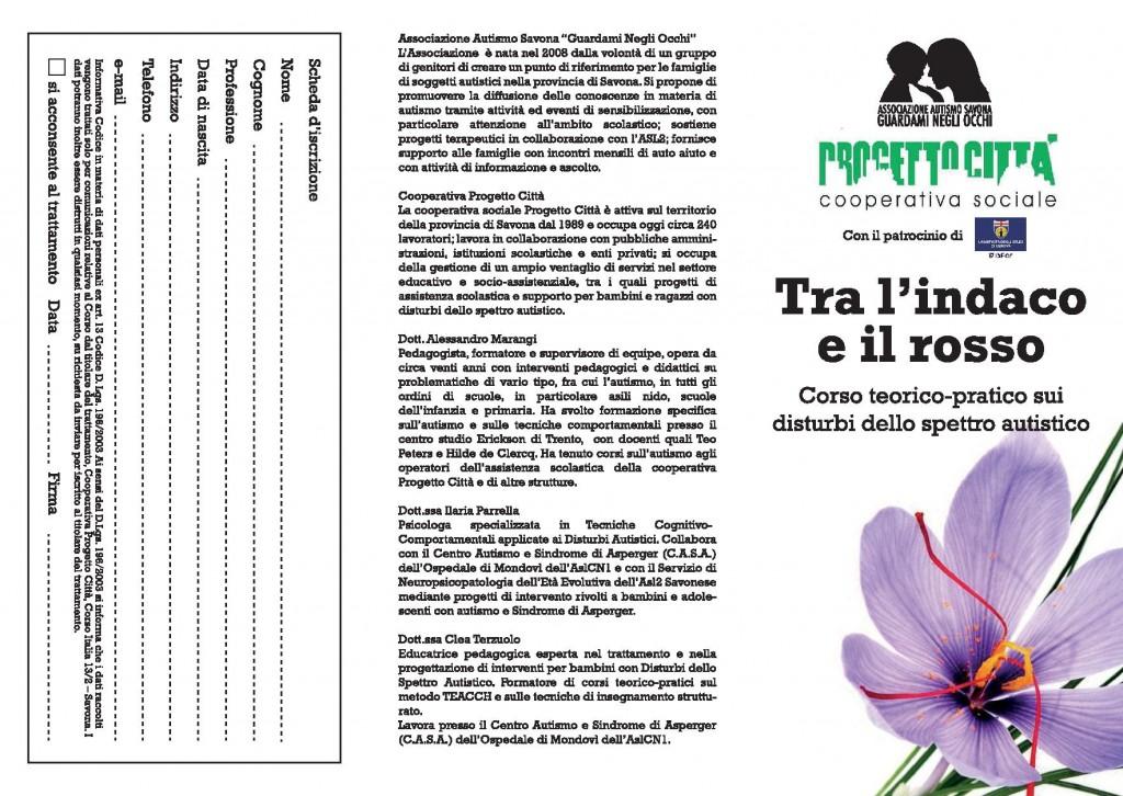 corso autismo brochure-page-001